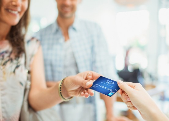 Purchase gift cards, check your balance, and learn more about other gift card options.